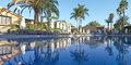 Viešbutis MASPALOMAS RESORT BY DUNAS #6