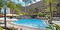 Viešbutis OCCIDENTAL MARGARITAS (BARCELÓ MARGARITAS) #1