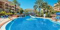 Viešbutis DUNAS MIRADOR MASPALOMAS #1