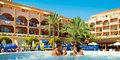Viešbutis DUNAS MIRADOR MASPALOMAS #2