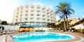 Apartamentų viešbutis Rondo #1
