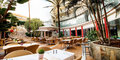 Apartamentų viešbutis Rondo #2