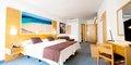 Apartamentų viešbutis Rondo #4