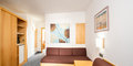 Apartamentų viešbutis Rondo #5