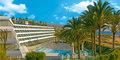 Santa Monica Suites #1