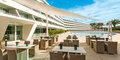 Santa Monica Suites #2
