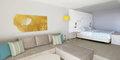 Santa Monica Suites #5