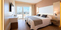 HL Suitehotel Playa del Ingles #5