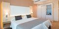 HL Suitehotel Playa del Ingles #6