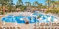 Viešbutis DUNAS SUITES & VILLAS RESORT #1