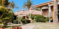 Suites & Villas by Dunas #3