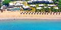 Viešbutis PALM BEACH RESORT & SPA #2