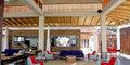 Viešbutis PALM BEACH RESORT & SPA #5