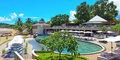 Viešbutis PALM BEACH RESORT & SPA #6