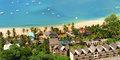 Viešbutis ROYAL BEACH #1