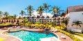 Viešbutis ROYAL BEACH #2