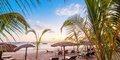 Viešbutis ROYAL BEACH #3