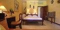 Viešbutis VANILA & SPA #5