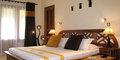 Viešbutis VANILA & SPA #6