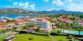 Hotel Blu Resort Morisco & Baja #1