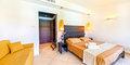 Hotel Blu Resort Morisco & Baja #3