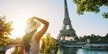 Paryžius   Pažintinė kelionė #1
