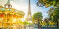 Paryžius #2