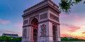 Paryžius   Pažintinė kelionė #5