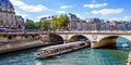 Paryžius   Pažintinė kelionė #6