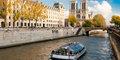 Paryžius #6