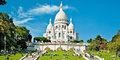 Trumpas pasivaikščiojimas po Paryžių #1