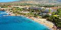 Coral Beach & Resort #1