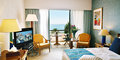 Coral Beach & Resort #4
