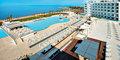 King Evelthon Beach & Resort #1