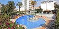 Viešbutis ILUSION MARKUS PARK & SPA #1