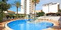 Viešbutis ILUSION MARKUS PARK & SPA #4