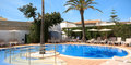 Viešbutis ILUSION MARKUS PARK & SPA #5