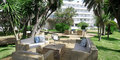 Viešbutis BG REI DEL MEDITERRANI PALACE #3