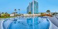Viešbutis BG TONGA DESIGN & SUITES TOWER #6