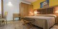 Viešbutis FIESTA RESORT SICILIA #6