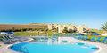 Отель MENFI BEACH #4