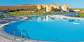 Viešbutis MENFI BEACH #6