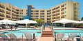 Viešbutis DOMINA CORAL BAY SICILIA ZAGARELLA #4