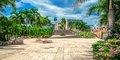 Karibų nuotykis | Pažintinė kelionė #1