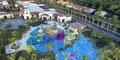 Lopesan Costa Bávaro Resort, Spa & Casino #4