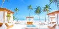 Be Live Collection Punta Cana Adults Only #3