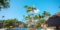 Impressive Punta Cana #6