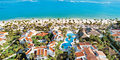 Occidental Punta Cana #1