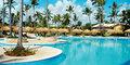 Hotel Grand Palladium Punta Cana Resort & Spa #2