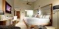 Hotel Grand Palladium Punta Cana Resort & Spa #4